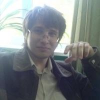 dmitriy-yudakov