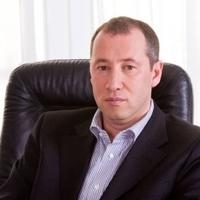 Александр Крок (aleksandr-krok) – Целеустремленный, оптимичтичный, трудолюбивый