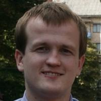 panyukov-dmitriy