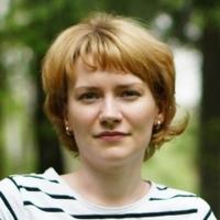 yakurenkova
