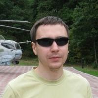 aleksandr-buyval