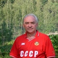 valeriykuznecov