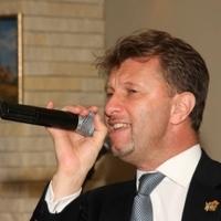 Андрей Ковалёв (kovalyov-andrey) – Арт директор