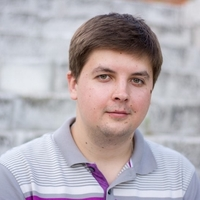 Алексей Тимченко (aleksey-timchenko) – product manager, product owner