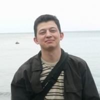 han-aleksey1