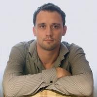 bogachev-aleksandr