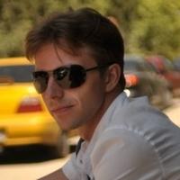 konstantin-s-ivanov