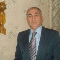 oleg-zaika1
