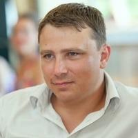 aleksey-e11