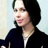 saodat-rahmanova