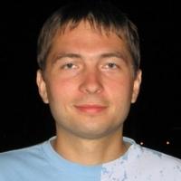 harevich-aleksandr