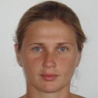 yuliya-logvinova