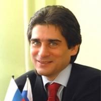 gzubovsky