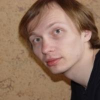 dmitriy-vinogradov