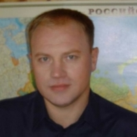rusakov-aleksey10