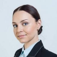 yulya-zinova