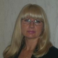 larisa-yushmanova