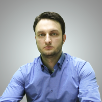 abrysov