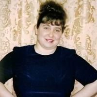 svetlanaleschenko1