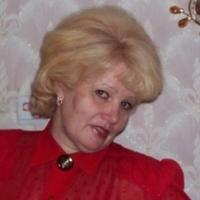lyudmila-zayats