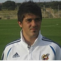 dmitriygribachev