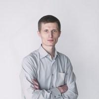 venediktovdmitriy