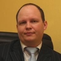vasiliy-tyumentsev