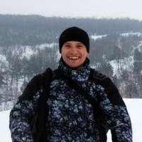 kondakov5