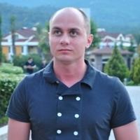 andriyanovdmitriy2