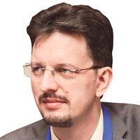 Георгий Сухадольский (sukhadol) – Организатор систем закупок и конкурсов