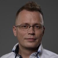 alexandershatulov