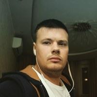 aleksey-grischenko8