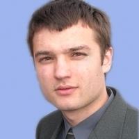 aleksandr-ahmedov
