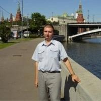 artem-miheev