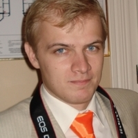 dmitriy-marchenko