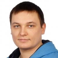 aoreynikov