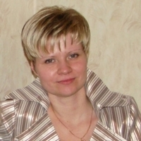 irinagolubeva19
