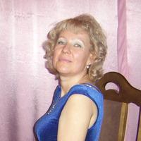 Ольга Козлова (olgakozlova33) – Секретарь