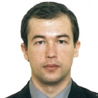 kirill-kharlamov
