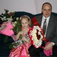 pomozov-aleksey