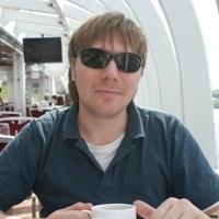 Максим Камашев (maksim-kamashev) – Веб-разработчик