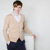 Любовь Черемисина (lyubov-cheremisina) – Консалтинг в области web-технологий.      Учу проектировать и эффективно управлять он-лайн бизнесом.