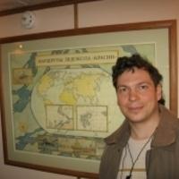 aleksey-danilov