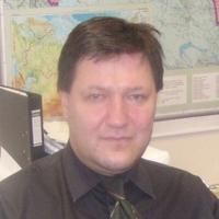 byikov-k3