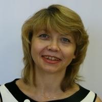 irina-ushkova1