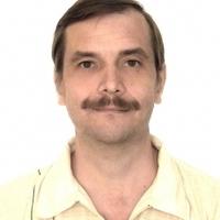 vyacheslavlomaev
