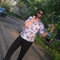 g-pugachev