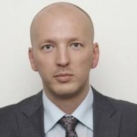 ofofanov