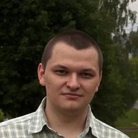 egor-bulychev