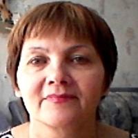 tatyanatolstyih1
